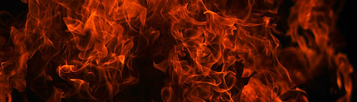 Fuegos De Viña – MARZO 2020